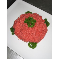 Grass-fed Premium Beef Mince (90-95% Fat-free)